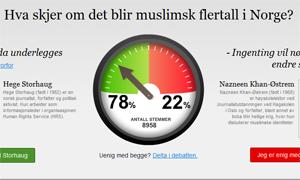 dagbladet_islamflertall