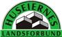 huseiernes_logo